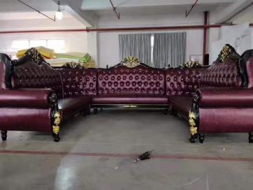 北京软包硬包背景墙生产厂家实力雄厚