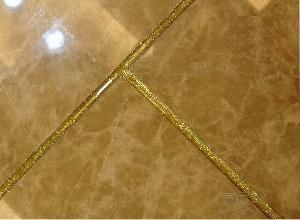 宁波瓷砖美缝公司