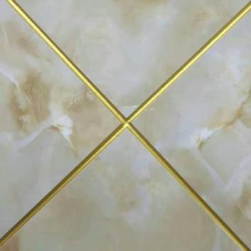 宁波瓷砖美缝高质量美缝剂