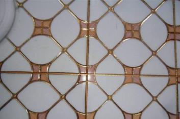 宁波瓷砖美缝服务优质