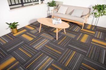 武汉地毯定制产品质量好价格低