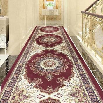 武汉地毯定制物超所值