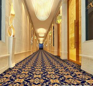 武汉地毯定制经济实惠