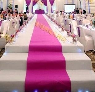 武汉地毯定制质优价更优