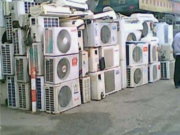 柳州家电回收电话号码_13768678207 卢经理