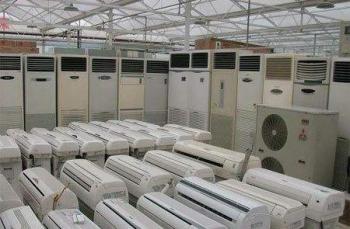 柳州厨具设备回收_上门服务 高价回收