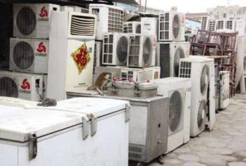 柳州上门高价回收空调价格是多少?
