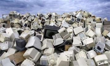 柳州厨具回收公司哪家好?