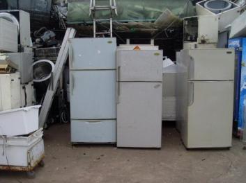 柳州10年的旧空调回收价格_专业回收 多年经验
