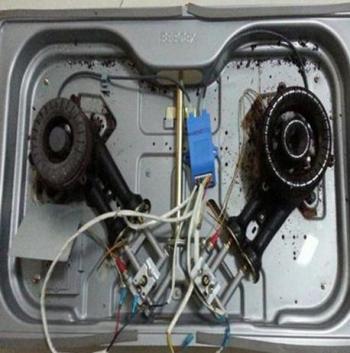 平湖家电维修电话常年开机