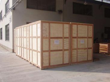 杭州专线物流运输配送公司