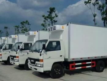 杭州专线物流/大件运输/短途运输