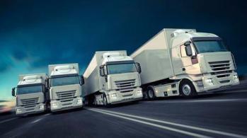 杭州大件运输有限公司_杭州大件货物运输_杭州整车大件运输