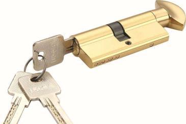 嘉鱼开锁公司上门开锁价格_快速上门