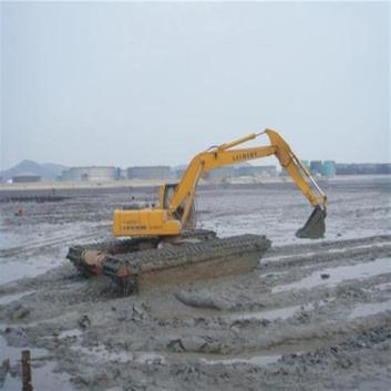 在保定出租大中型挖掘机的过程中需要注意什么