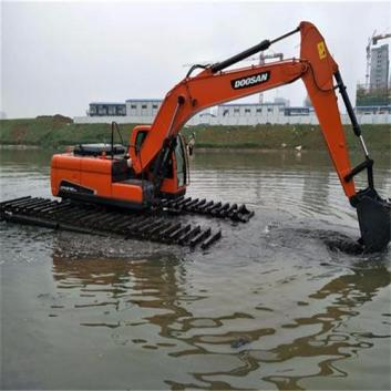 天津出租大中型挖掘机设备