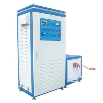 安徽高频感应加热设备功能丰富