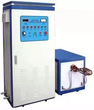 安徽高频焊机公司实力雄厚