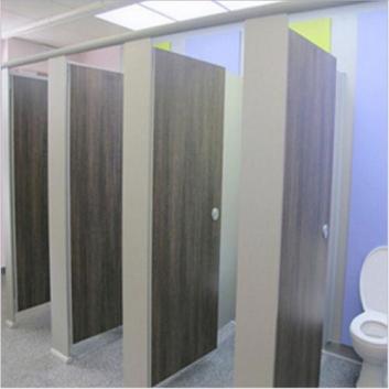 卫生间茂名隔断确保了产品的优良品质