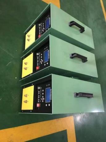 江苏高频焊机价格合理质量可靠