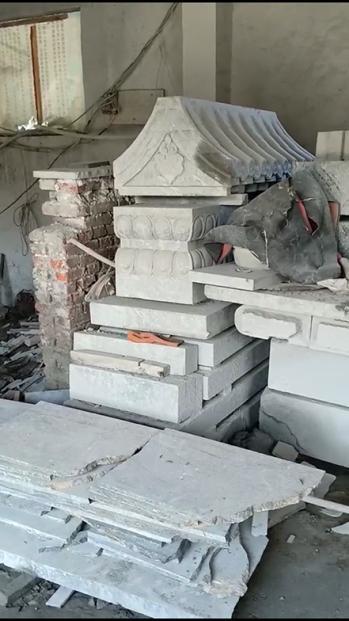 阳泉市滨州青批发价格表_滨州青石材厂家
