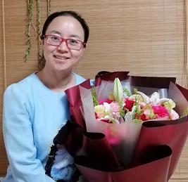 呼和浩特解忧心理咨询专家陈飞雪