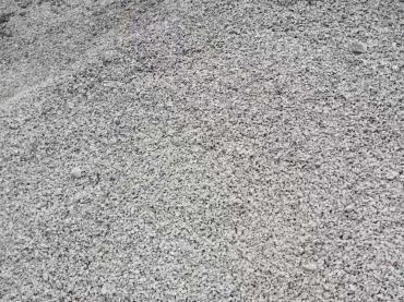 泸州碎石批发泸州碎石批发厂家