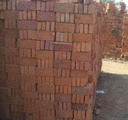 泸州水泥批发厂家