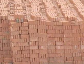 泸州红砖配送批发 送货上门