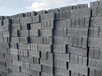 大连水泥空心砖批发厂家_品种齐全