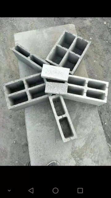 求购空心砖_空心砖价格|大连空心砖批发