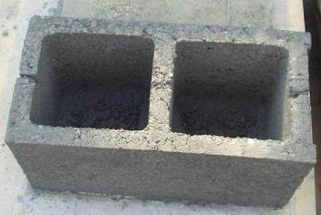 大连水泥砖批发单价价格_水泥砖厂家