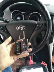 湘潭开汽车锁上门服务
