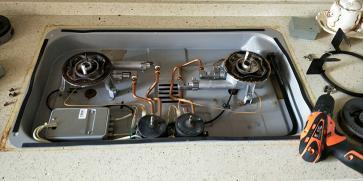 温岭中央空调维修点——专业上门维修