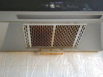 南昌深度清洗油烟机空调洗衣机