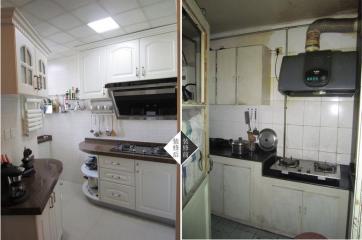 九江市房屋拆除_施工质量可靠