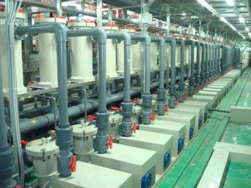 中山电镀设备回收价格_高价回收
