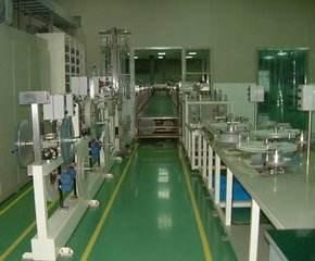 中山电镀设备回收联系号码_专业回收