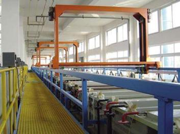 广东东莞电镀设备回收_快速上门评估