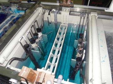 中山电镀设备转让——回收靠谱