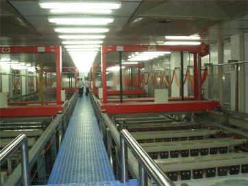 中山专业回收电镀设备什么价格