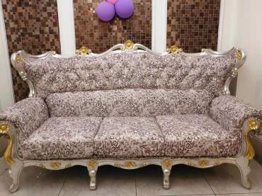 广元真皮沙发高档海绵垫子更换