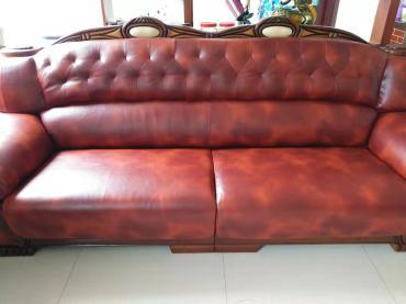 广元沙发维修 价格明细 用料清楚