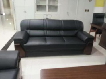 广元沙发改色沙发维修