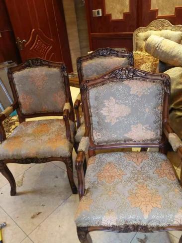 广元沙发椅子维修翻新 质量保证