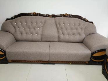 广元专业维修沙发坐塌陷