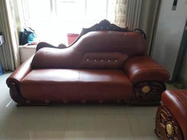 广元沙发换皮换布专业维修沙发