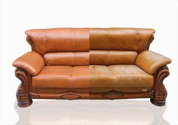 上虞沙发翻新哪里有_一条龙服务