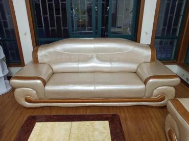 上虞沙发翻新合算吗?专业沙发翻新