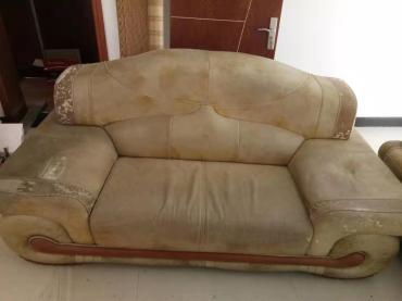 新昌沙发维修翻新费用是多少?贵吗?